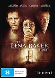 The Lena Baker Story DVD