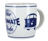 Volkswagen Mug - Ultimate Ride
