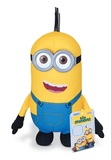 Minions - Speciality Plush - Kevin