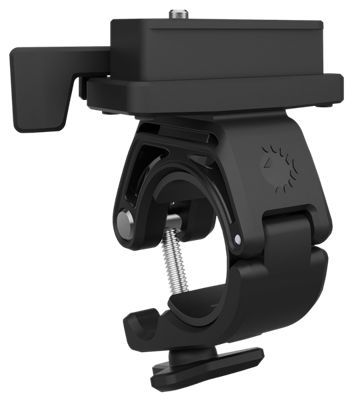 Fugoo Bike Mount (For Sport/Tough Bluetooth Speaker)