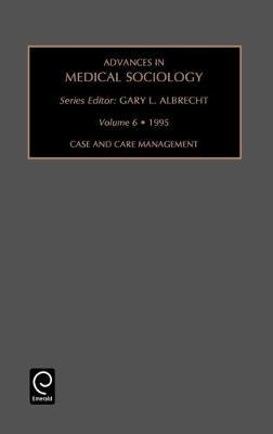 Case and Care Management