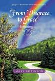 From Disgrace to Grace by Mary Robinson