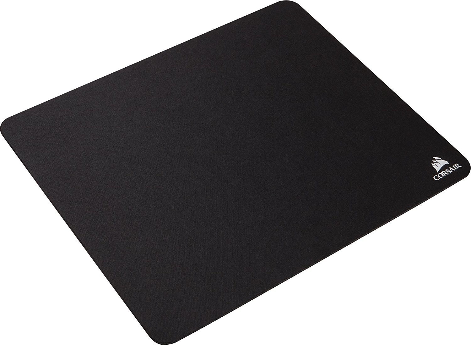 Corsair MM100 Gaming Mouse Mat - Medium for PC Games image