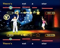 High School Musical: Sing It! with Microphones for PlayStation 2 image