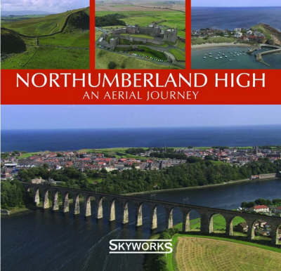 Northumberland High by Skyworks