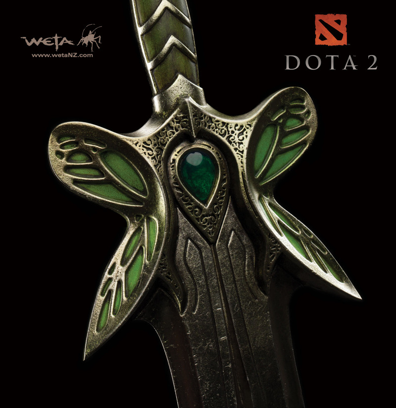 dota 2 how to close demo