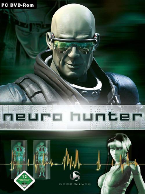 Neuro Hunter for PC