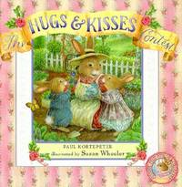 The Hugs & Kisses Contest by Paul Kortepeter