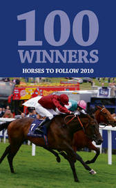 100 Winners image