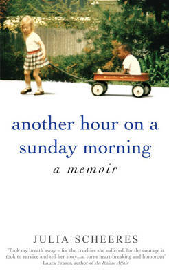 Another Hour on a Sunday Morning by Julia Scheeres image