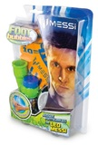 Leo Messi: Foot Bubbles Starter Kit - Yellow