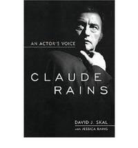 Claude Rains image