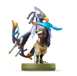 Nintendo Amiibo Revali - Zelda Collection for