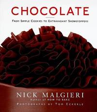 Chocolate by Nick Malgieri