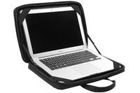 "STM Ace Always-On Cargo for ChromeBook 11""-12"" - Black"