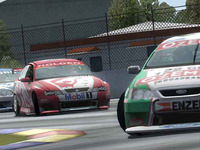 V8 Supercars 2 for Xbox image