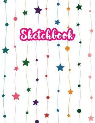 Sketchbook by Nora Houston