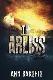 The Arliss by Ann Bakshis