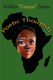 Poetic Thoughts by Serlina James image
