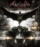 Batman: Arkham Knight Vol. 1 by Peter J Tomasi