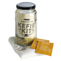 Mad Millie - Kefir Kit image