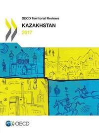 Kazakhstan 2017 image