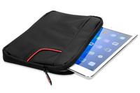 "Ednet Tablet Sleeve 8"" Black image"