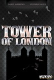 Tower of London - Board Game