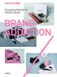 Brand Addiction by Wang Shaoqiang image