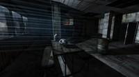 Penumbra: Black Plague for PC Games image