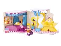 Cobi: Winx - Stella's Room
