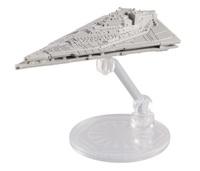 Hot Wheels: Star Wars Rogue One Starship - Star Destroyer