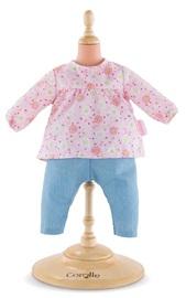Corolle: Blouse & Pants - Doll Clothing (30cm)