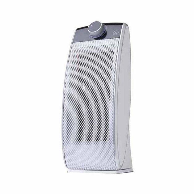 Goldair Platinum 2400W Ceramic Tower Heater