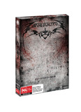 Metalocalypse - Season 2 on DVD