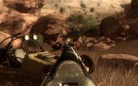 Far Cry 2 (PS3 Essentials) for PS3 image