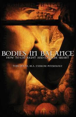 Bodies-In-Balance by Tom Dolan