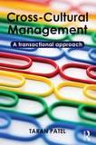 Cross-Cultural Management by Taran Patel