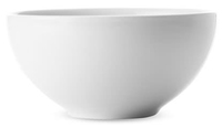 Maxwell & Williams - White Basics Bowl