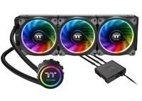 Thermaltake: Floe Riing -360 RGB TT Premium Edition