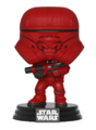 Star Wars: Sith Jet Trooper - Pop! Vinyl Figure