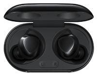 Samsung Galaxy Buds+ (2020) True Wireless In-Ear Headphones - Black image