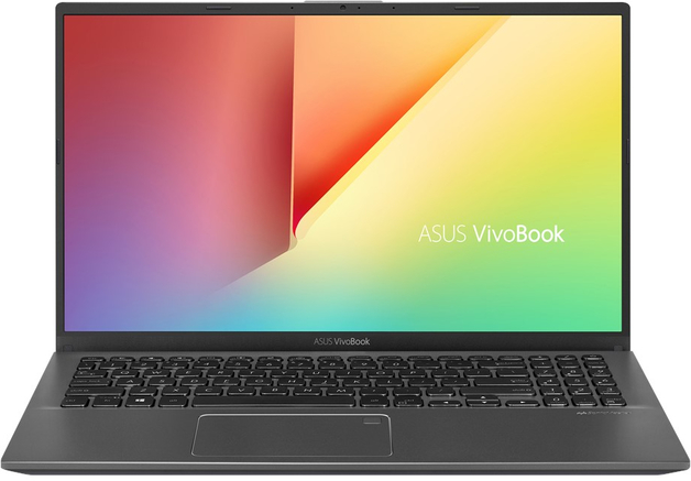 "15.6"" ASUS VivoBook 15 i7 8GB MX250 512GB Laptop"