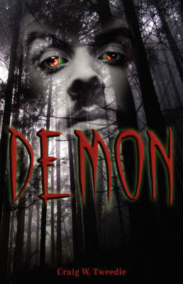 Demon by Craig, W. Tweedie