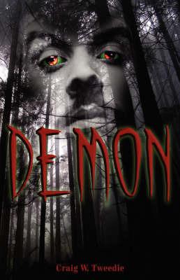 Demon by Craig, W. Tweedie