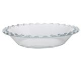 Maxwell & Williams - Pyromax Pie Dish (27cm)