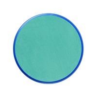 Snazaroo Face Paint - Sea Blue (18ml)