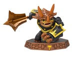 Skylanders Imaginators Single Character - Sensei Tri Tip (All Formats) for