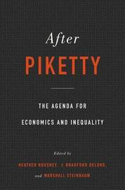 After Piketty image