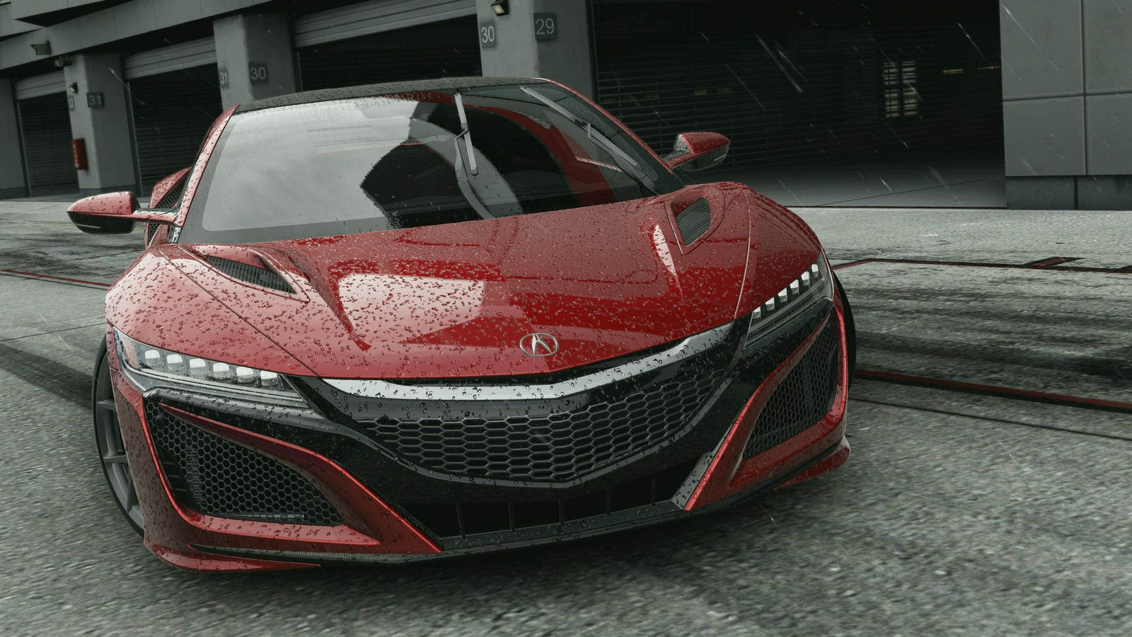 Project Cars 2 for Xbox One image